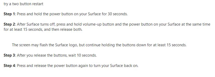 2-button-restart