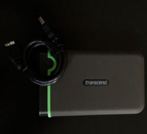 Transcend-StoreJet-Microsoft-Surface-Pro-4