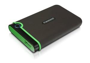 Transcend-Store-Jet-Microsoft-Surface-Pro-4-a
