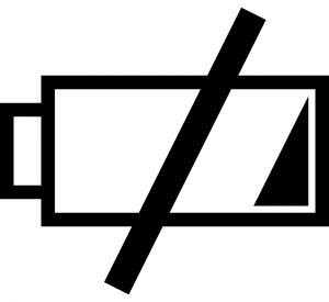 microsoft-surface-pro-4-akkuwartung-akkupflege