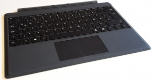 microsoft-surface-pro-4-type-cover-tastatur