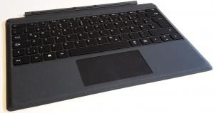 microsoft-surface-pro-4-type-cover-tastatur