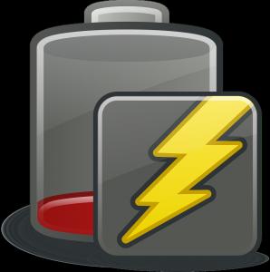 Powerbank oder externer Akku für Microsoft Surface Pro 4