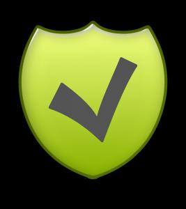 Antivirenprogramm Virenschutz Surface Pro 4