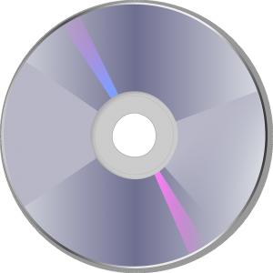 Externes CD DVD BluRay Laufwerk Microsoft Surface Pro 4