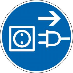 Aufladung-XTPower-Powerbar