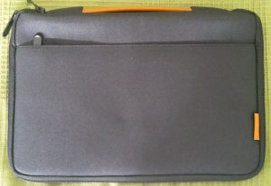 Inateck Microsoft Surface Pro Tasche