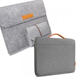 Microsoft Surface Pro Inateck Taschen